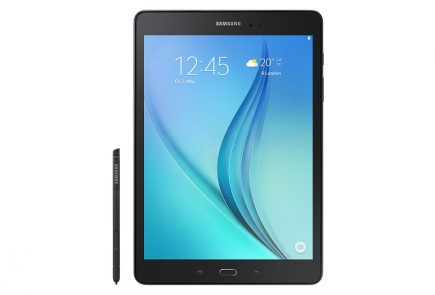 galaxy tab a plus 3