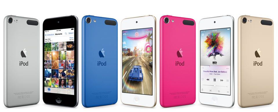 ipodtouch2015