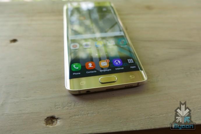 Galaxy S6 Edge + plus iGyaan 27