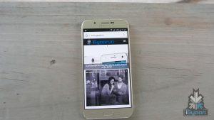 Samsung A8 Watermarked 10