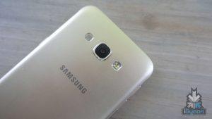 Samsung A8 Watermarked 2