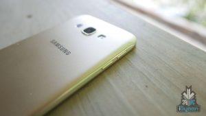 Samsung A8 Watermarked 3