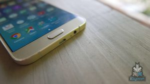Samsung A8 Watermarked 5