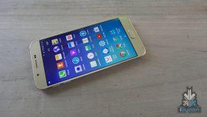 Samsung A8 Watermarked 7
