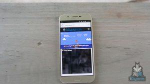 Samsung A8 Watermarked 9