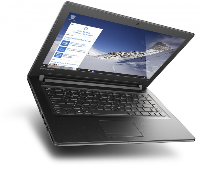 Ideapad 300 14 Black IMR_04_HomeDaily së»µ£¼ copy