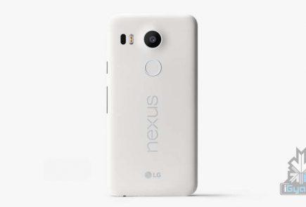 Nexus 5x 2015 3