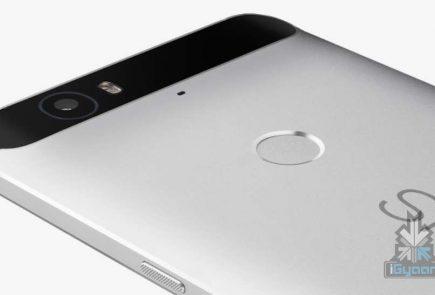 Nexus 6p 2015 2