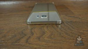 Samsung Galaxy Note 5 13