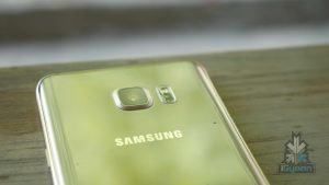 Samsung Galaxy Note 5 23