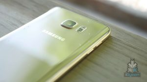 Samsung Galaxy Note 5 24