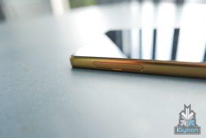 Sony Xperia Z5 Premium 17