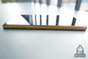 Sony Xperia Z5 Premium 18