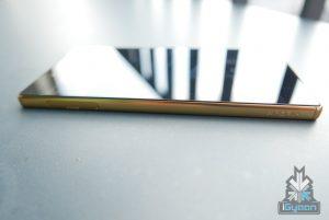 Sony Xperia Z5 Premium 19