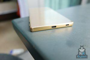 Sony Xperia Z5 Premium 20