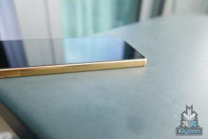 Sony Xperia Z5 Premium 22