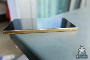 Sony Xperia Z5 Premium 23