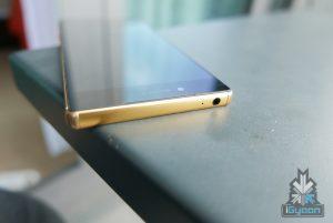 Sony Xperia Z5 Premium 24