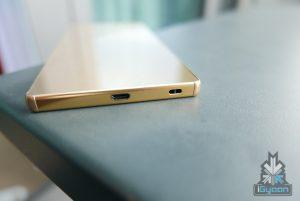 Sony Xperia Z5 Premium 25