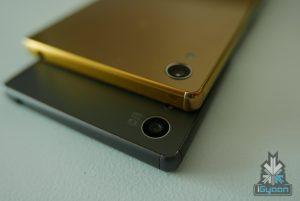 Sony Xperia Z5 Premium 33
