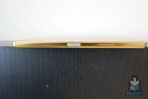 Sony Xperia Z5 Premium 39