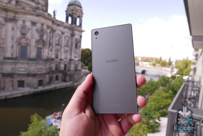 Sony Xperia Z5 Premium 52