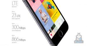 a iPhone 6s 1
