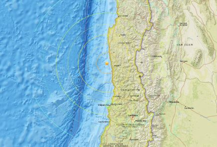earthquake-epicenter-featured-1024×768
