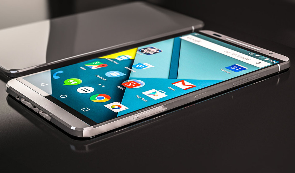 huawei-nexus-6-2015-release-date-price-features-nexus-6-price-september