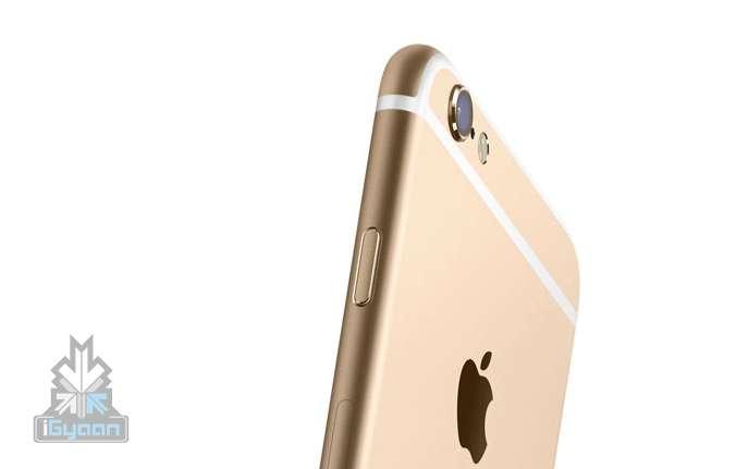 iPhone 6s 2