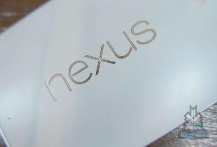 nexus logo 3