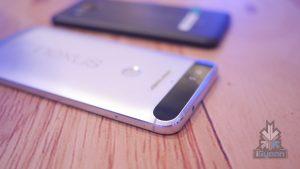 Huawei Nexus 6P 1