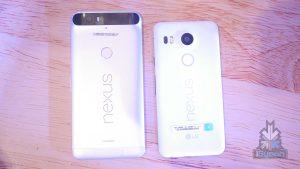 Huawei Nexus 6P 14