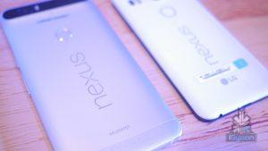 Huawei Nexus 6P 17