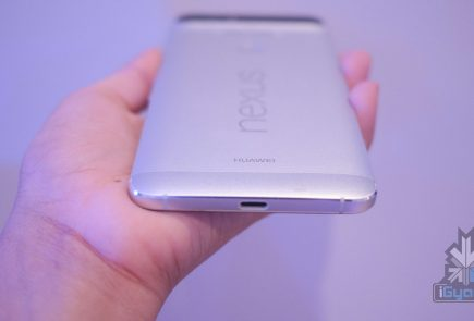 Huawei Nexus 6P 20