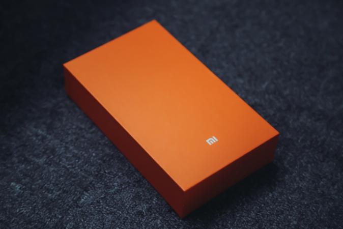 Xiaomi-Mi4c
