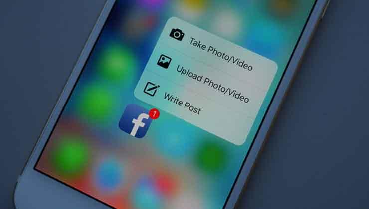 facebook-3d-touch