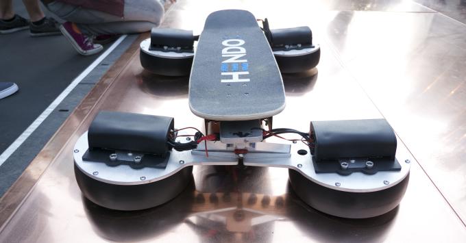 hendo-hoverboard-v2-copy