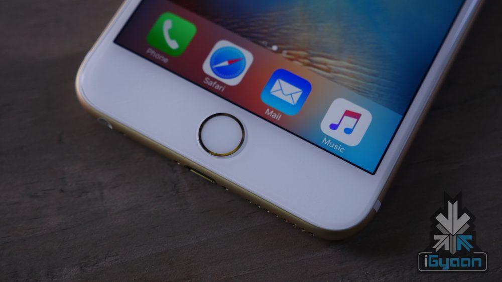 iphone 6s plus 4