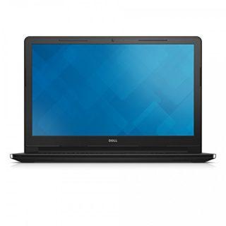 Dell Inspiron 3551
