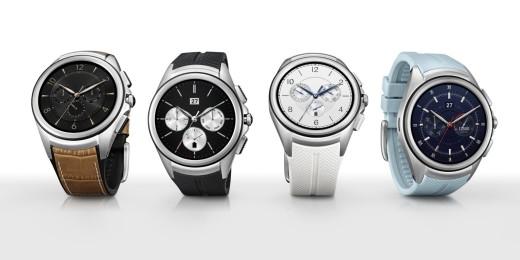 LG-Watch-Urbane-2nd-Edition-520x260