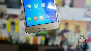 Samsung Galaxy On5 iGyaan 2