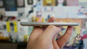 Samsung Galaxy On5 iGyaan 3