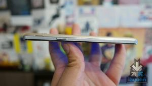 Samsung Galaxy On5 iGyaan 4