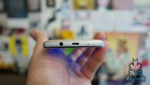 Samsung Galaxy On5 iGyaan 5
