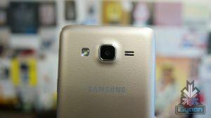 Samsung Galaxy On5 iGyaan 6