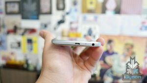 Samsung Galaxy On7 iGyaan 1