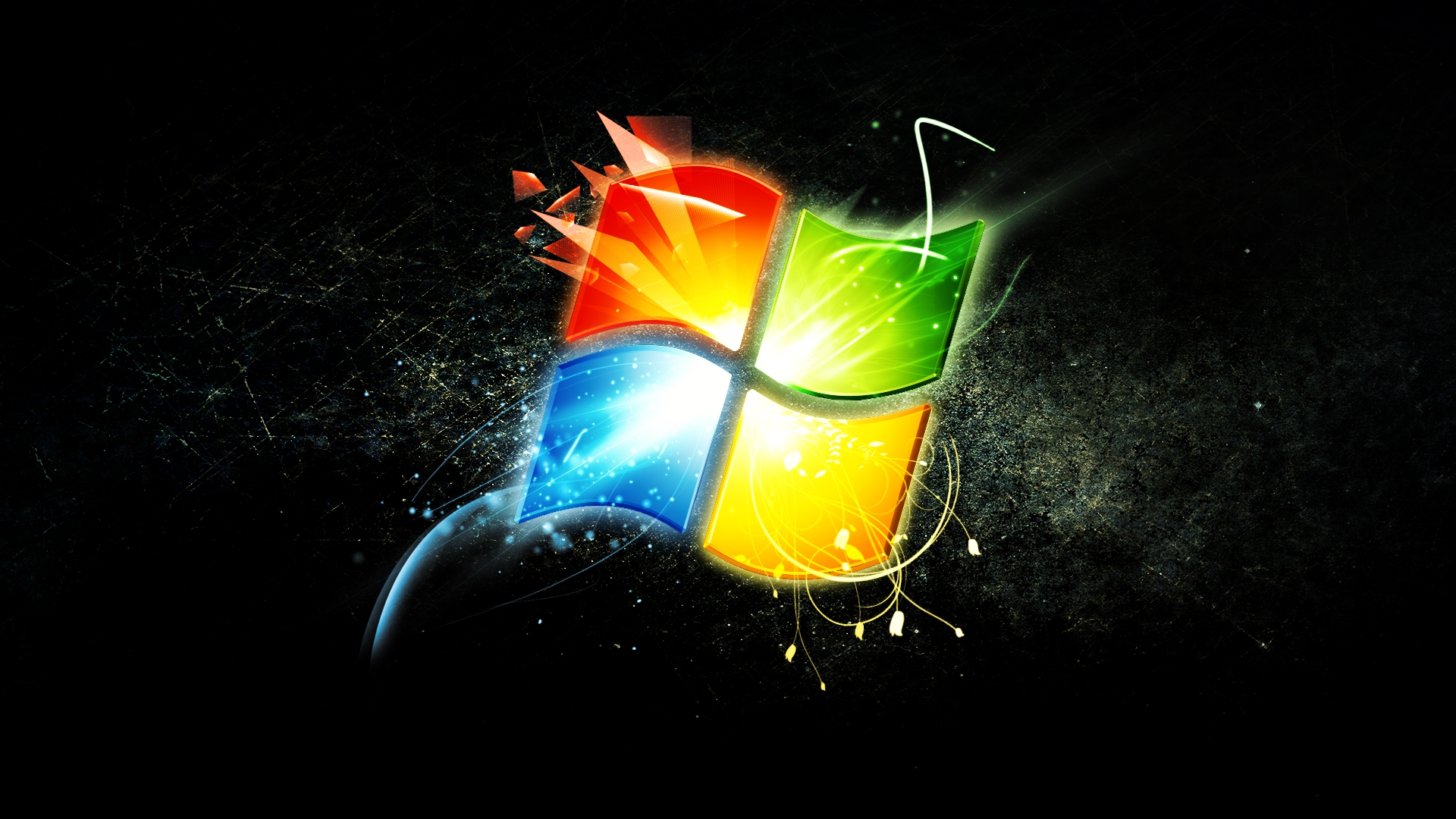microsoft windows operating system 30 years windows 1