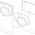 Samsung Patent 3