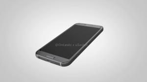 Samsung S7 Render 01